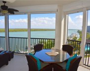 4198 Bay Beach  Lane Unit 152, Fort Myers Beach image