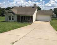131 Howard Woody Dr, La Vergne image