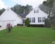 4812 Arbor Chase Drive, Raleigh image