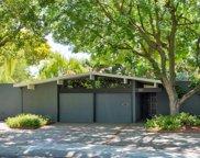 3931 Grove Ave, Palo Alto image