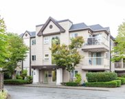 40140 Willow Crescent Unit C210, Squamish image