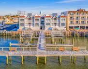9501 Sunset Unit #Unit #11, Stone Harbor image