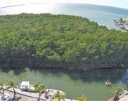 66 Waterways Drive, Key Largo image