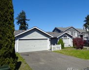 3811 230th St E, Spanaway image