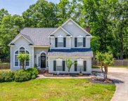 416 Crossvine Way, Simpsonville image