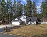 4505 E Pineglen, Mead image