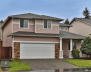 13414 33rd Ave SE, Mill Creek image