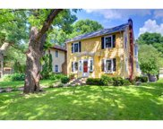 4905 Drew Avenue S, Minneapolis image