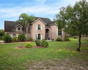 5760 Grand Lake, Robstown image
