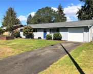 69 Queets St, Steilacoom image