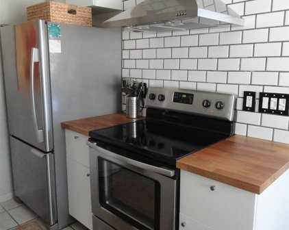 3217 Midway Dr Unit #604, Old Town
