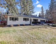 819 S Robinhood, Spokane Valley image