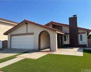3802     Magnolia Street, Irvine image