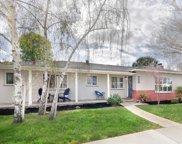 922 Malone Rd, San Jose image