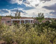 38 Circle Drive Compound, Santa Fe image