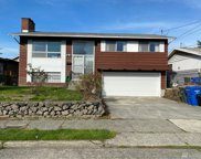 3906 S Warsaw St Ct, Seattle image