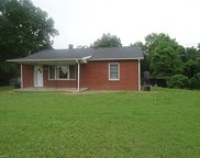 1722 Horneytown Road, High Point image
