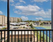 500 Palm Springs Boulevard Unit #404, Indian Harbour Beach image