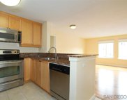 3520 Lebon Dr Unit #5211, University City/UTC image