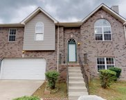 1201 Orchard Mountain Ct, Antioch image
