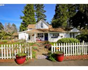 1200 N RIVER  RD, Cottage Grove image