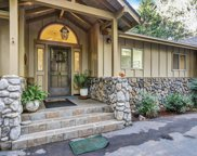 12701  Butterfly Drive, Nevada City image