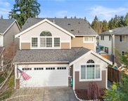26138 242nd Ct SE, Maple Valley image