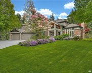 14314 227th Ave NE, Woodinville image