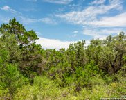 9860 Tower View, Helotes image