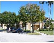 8429 Mulligan Circle Unit #4823, Port Saint Lucie image
