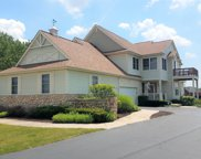 21333 Windy Hill Drive, Frankfort image