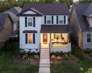 4169 River Links Dr, Spring Hill image