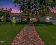 7200 Meadowbrook, Bakersfield image
