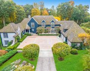 155 Tower Hill  Road, Briarcliff Manor image