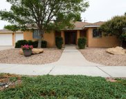6804 Staghorn Nw Drive, Albuquerque image