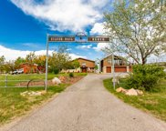 5804 N Old Ranch Rd, Park City image