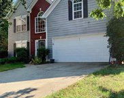 1113 Colony Creek Ct, Lawrenceville image