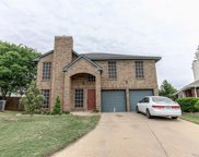 2916 Gatineau Court, Fort Worth image