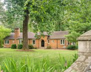 2 Webster Woods  Drive, Webster Groves image