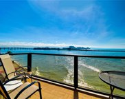 450 S Gulfview Boulevard Unit 508, Clearwater image