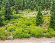 198 S Big Sage Lane, Reno image