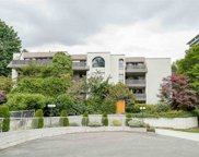 1945 Woodway Place Unit 315, Burnaby image