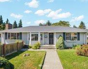4220 N Highland Avenue, Tacoma image