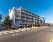 928 Wesley Avenue Unit #305, Ocean City image