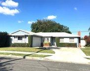 1207   N Ventura Street N, Anaheim image