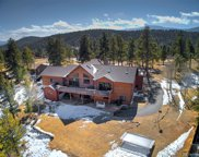 349 Conifer Drive, Bailey image