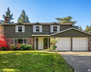 11611 111th Ave NE, Kirkland image
