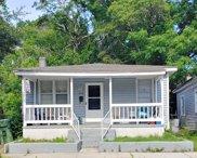819 S 6th Street, Wilmington image