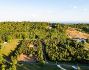 6770 Babelay Rd, Knoxville image