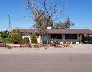 11548 E Wier Avenue, Mesa image